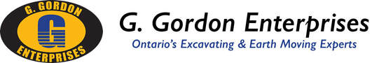 G. Gordon Enterprises